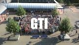 Openschooldag GTI Beveren (STEM-campus)