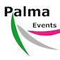 La Palma RACE