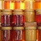 Enten en behandelen van honing