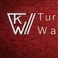 TURNKRING KERELS Waasmunster: TURNSHOW