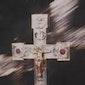 Ommegang Heilig Kruis