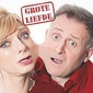 Theater  'Grote Liefde'