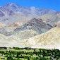 Info-avond Reizen naar Ladakh (India)