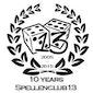10e Jubileum NACHT van het SPEL