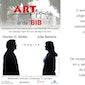 ARTslag in de BIB - vernissage