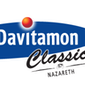 Davitamon Classic