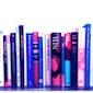 Verkoop van afgevoerde boeken t.v.v. Welzijnsschakel Ommekeer