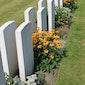 Week van de Begraafplaatsen