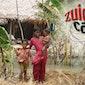 Op de vlucht voor het klimaat - Zuidcafé