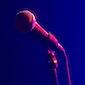 Poetry Slam en fuif