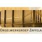 Orgelconcert