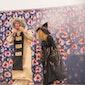 Jeuk meespeeltheater – Frits Frigo de koelkastprins
