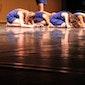 Technische dansstage