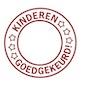 Kinderen Goedgekeurd! Muziektheater met liedjes van Kinderen voor Kinderen