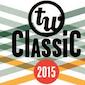 Cultuurbus: TW Classic 2015