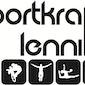 Sportkamp 'Sportkrak 2015'