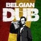 Belgian Dub Community Night part.4