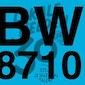 Breedwerk 8710 - Lokale Helden Wielsbeke