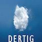 Boekpresentatie: 'Dertig dagen' - Annelies Verbeke