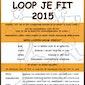 Loop-Je-Fit 2015