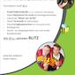 Dag van het Park 2015