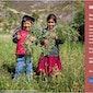 Ontmoet Peru - Rebecca vertelt