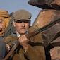 MOOOV: Loin des Hommes