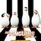 De Pinguïns van Madagascar - 3D