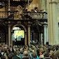 Kathedraalfestival Brugge: Seniorenconcert