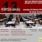 KWISkunde13