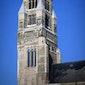 Kathedraalfestival Brugge: recital Andrea Voets (harp) & Ignace Michiels (orgel)