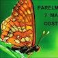 parelmoer - event (geocaching)