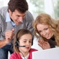 Kennismaking met Skype