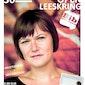 Open Leeskring: