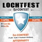 LochtFest DJ-contest