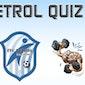 4e Petrol Quiz