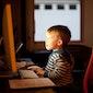 Kinderen veilig online