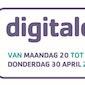 Digitale Week 2015: Workshop 'Betaalt u niet te veel voor uw energie?'