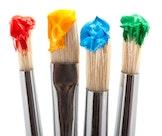 Week van de Amateurkunsten: Tentoonstelling met lokaal talent