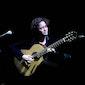 Guillermo Rizzotto Argentina Guitar