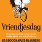 Vriendjesdag KSJ Blauberg