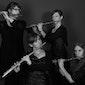 Zondagmatinee: Fluitkwartet 4beauforte