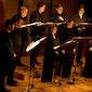 Musica... sopra la musica del De Rore... libro primo