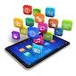 Workshop werken met een (Android) tablet