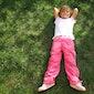 Kinderen tot rust brengen - GEANNULEERD
