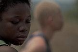 Afrika Filmfestival: Rebelle