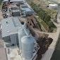 Coop Intro met bezoek pelletfabriek - VOLZET