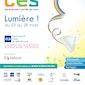 Schaerbeek à la Lumière de la Science