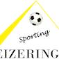 38e Paastornooi Sporting Eizeringen