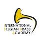 International Belgian Brass Academy 2015